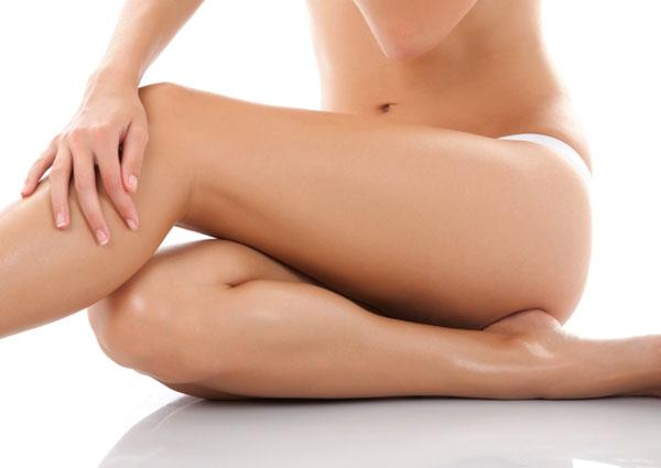 Причины кисты яичников у женщин