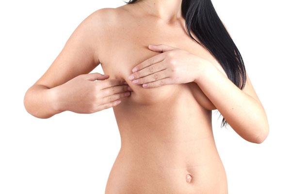 Пуэрария для увеличения бюста