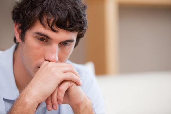 Мужское бесплодие: виды и причины, диагностика и анализы, лечение, ЭКО
