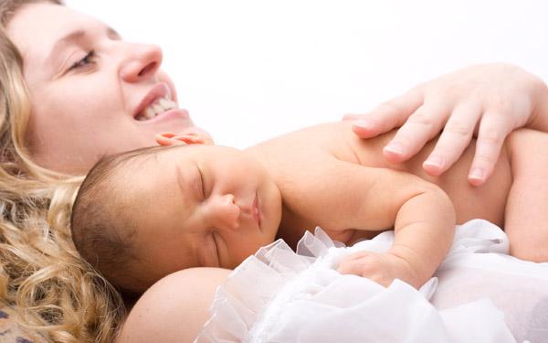 Противозачаточные после родов при лактации 20