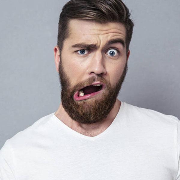 Гонококковая инфекция у мужчин