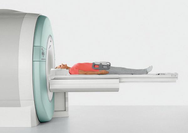 Мрт малого таза - сделать в Москве, цена томографии органов таза недорого