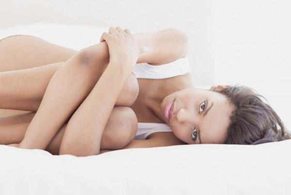 Стоит ли лечить воспаление бартолиновой железы самостоятельно в домашних условиях