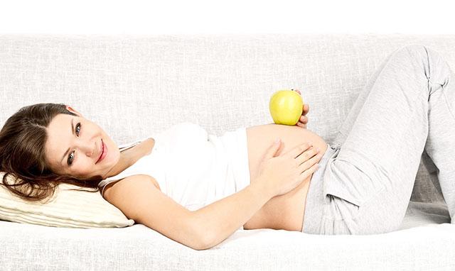 Гестационный диабет беременных, диета и показатели нормы сахара, чем опасен этот диагноз