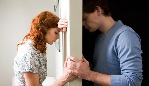 Диагностика и лечение мужского бесплодия. Мужское здоровье