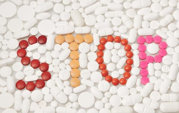 Экстренная контрацепция препараты