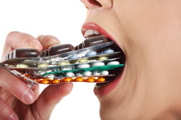 Экстренная контрацепция: методы, популярные препараты, особые случаи (лактация, после ПА)