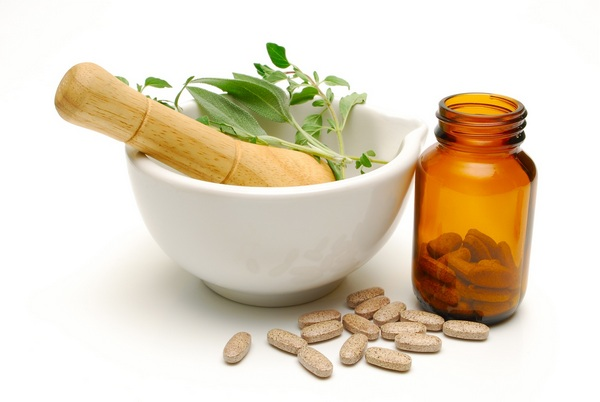 С помощью каких медикаментов лечить кисту яичника