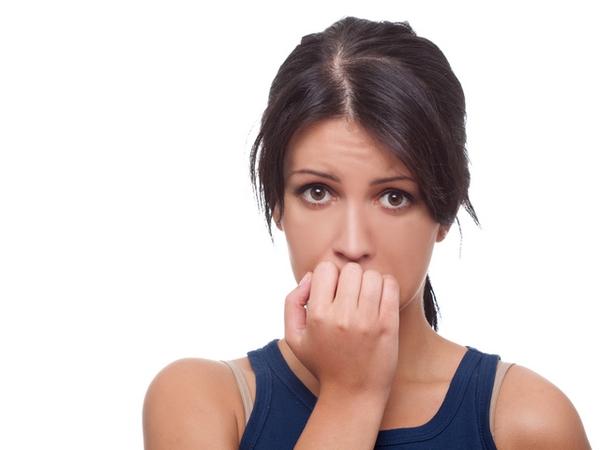 Рекомендации по удалению полипа эндометрия