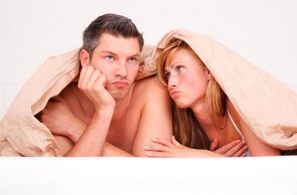 Внутриматочная инсеминация спермой 9