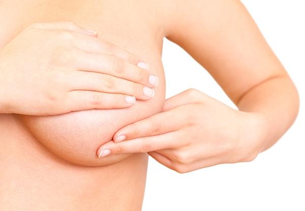 Внутрипротоковая папиллома молочной железы - лечение, операция