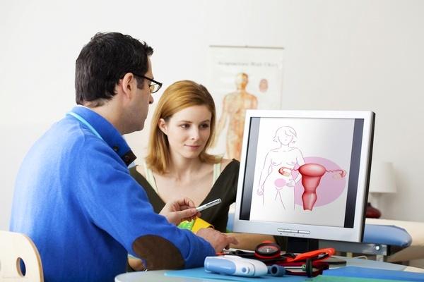 Показания для биопсии эндометрия
