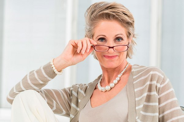 Как облегчить симптомы климакса у женщин препараты в климактерический период