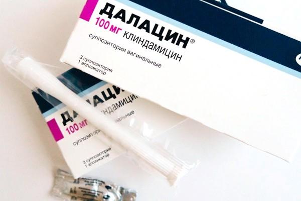 Причины и способы лечения вагинального кандидоза