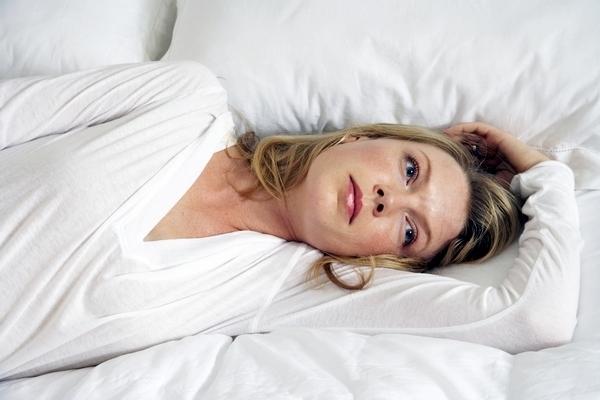 Крауроз вульвы — зуд и боли в гениталиях