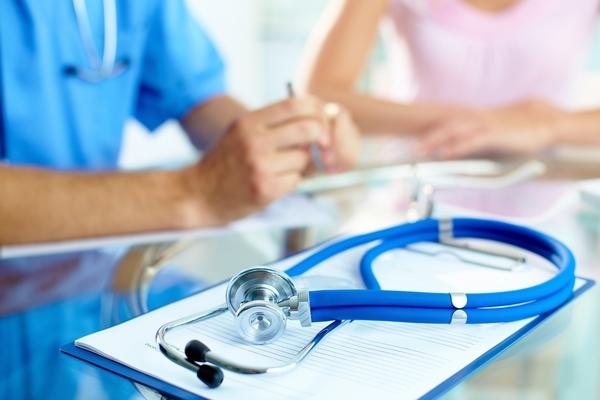 Последствия выскабливания эндометрия