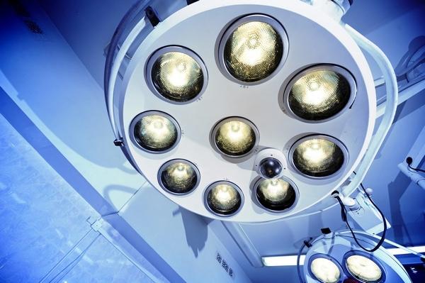 Удаление матки лапароскопическим методом: подготовка и реабилитация после операции