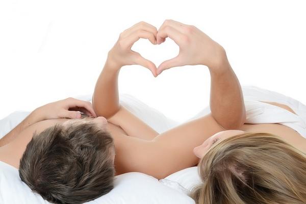 После удаления матки сильно болит копчик: чем лечить спайки