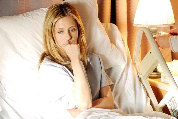 Операция по удалению шейки матки: подготовка, проведение, реабилитация, последствия    Ампутация шейки матки беременность