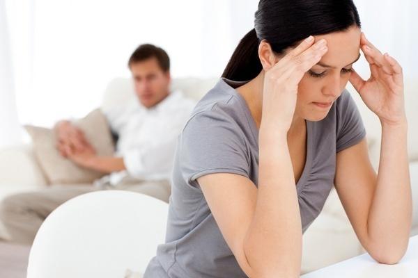 Аплазия матки и случаи беременности