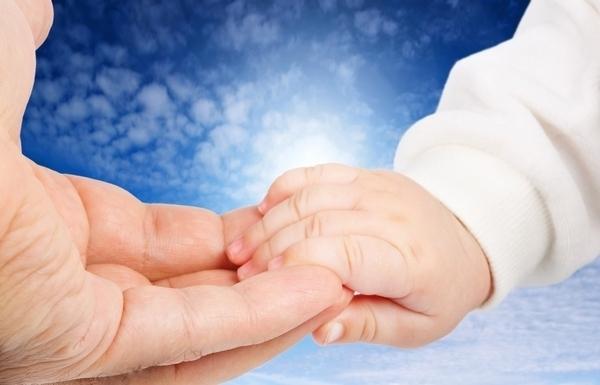 Причины замирания плода на ранних сроках беременности - Всё о беременности