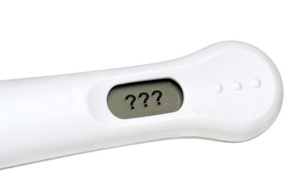 Эктропион шейки матки и беременность