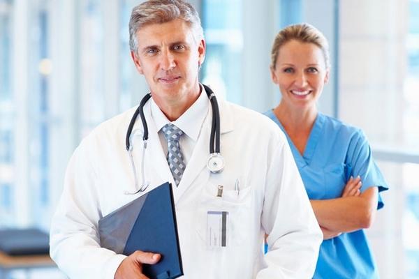 Профилактика спаечной болезни