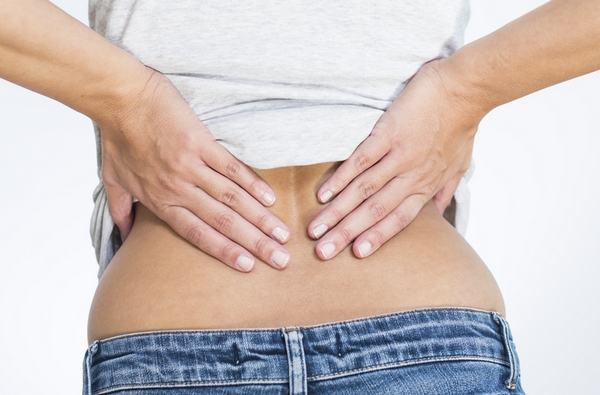 Болезненная овуляция – норма или симптом заболевания?