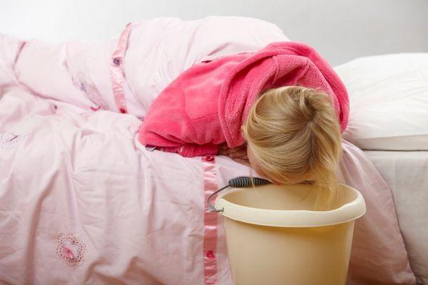 Ранний токсикоз при беременности: симптомы, причины и лечение