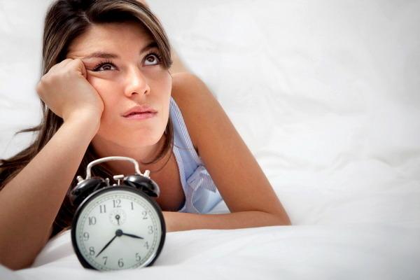Нарушение менструального цикла: симптомы, основные причины, лечение