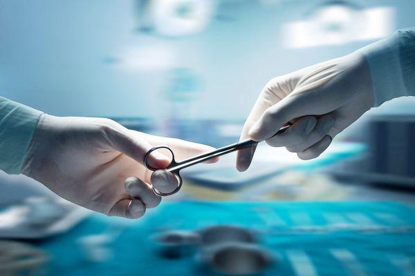 Пузырный занос: причины, симптомы и лечение