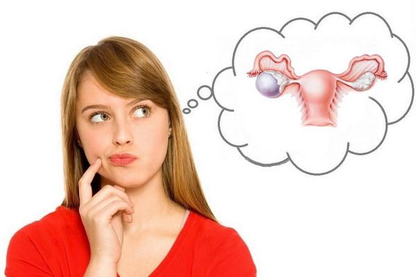 Дисфункция яичников: репродуктивного периода, климактерическая, как лечить и как забеременеть, народные средства