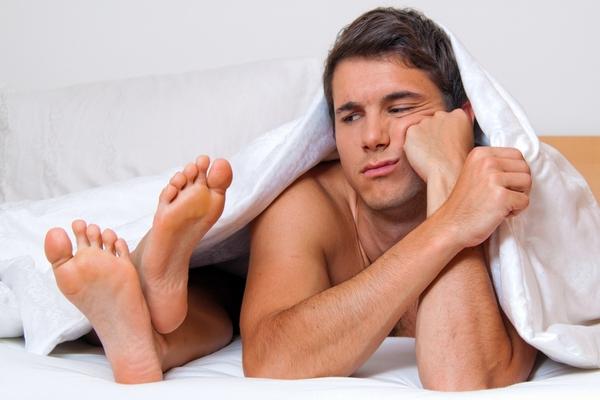 Уменьшение размера яичка (гипоплазия): лечение и диагностика у мужчин