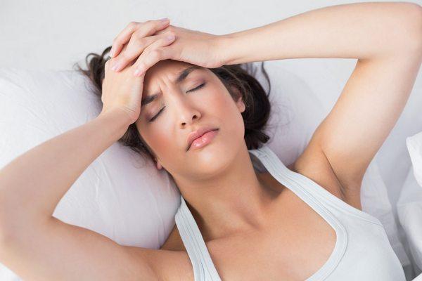 Преэклампсия: первые симптомы, степени тяжести, лечение и первая помощь