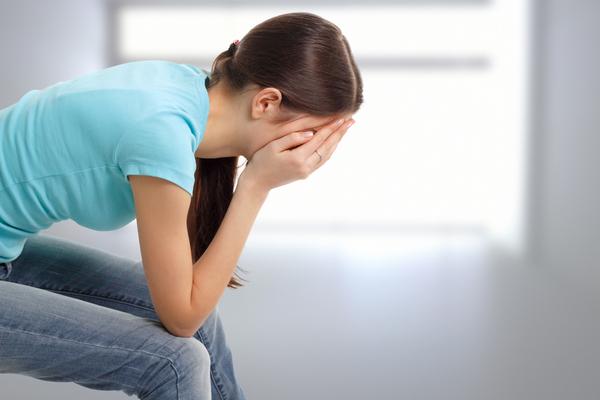 Выкидыш на раннем сроке: основные симптомы, причины и провоцирующие факторы