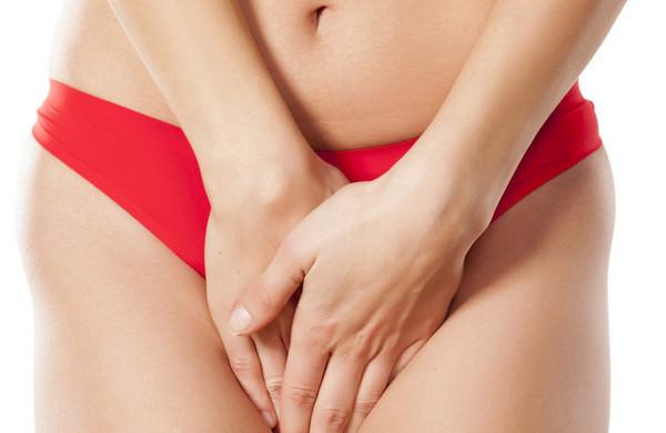 Периодически кровотечение во время секса