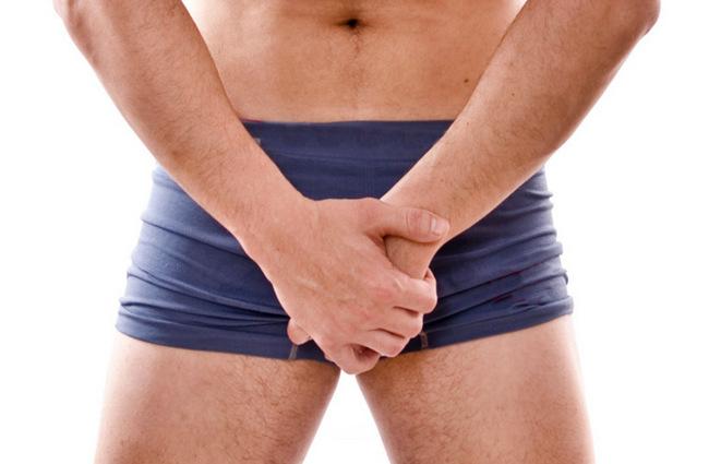Бесплодие у мужчин – самые распространённые причины и особенности лечения. Профилактика бесплодия у мужчин - Автор Екатерина Данилова