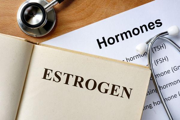 Пониженный эстроген причины 15