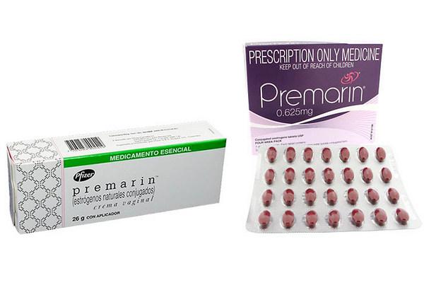 Питание для повышения эстрогена 22