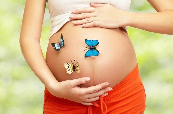 прогестерон до задержки при беременности