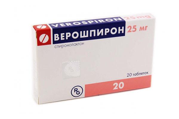 Питание для повышения эстрогена 24