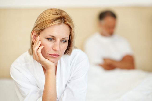 Мини-аборт: сроки проведения, осложнения и отдаленные последствия