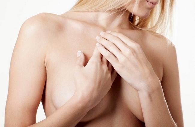 Диета рака молочной железы с учетом стадии заболевания