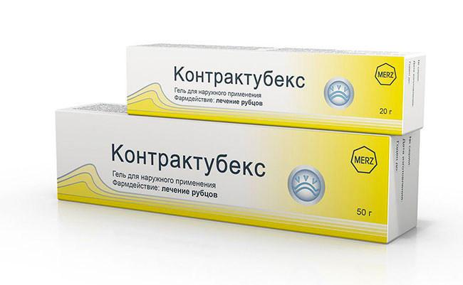 Сращение малых губ у девочек лечение комаровский 41