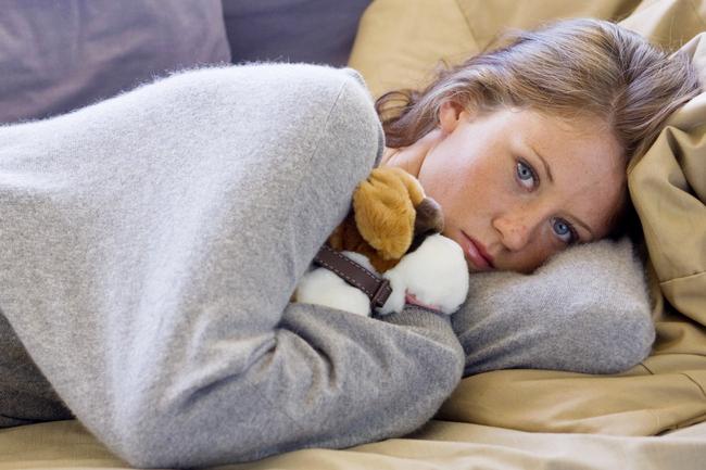 Как устанавливается менструальный цикл у девочек-подростков, что считать нормой, а что нарушением?