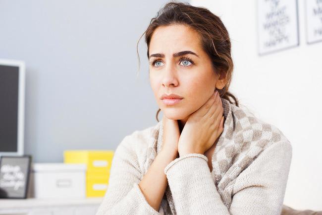 Профилактика рака у женщин: как уберечь органы-мишени и свое здоровье?