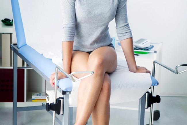 Радиоволновая конизация шейки матки - показания, последствия конизации шейки матки