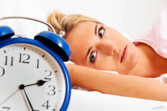 Температура при беременности боль внизу живота