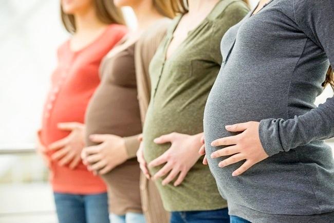 Методы токолитической терапии для сохранения беременности на ранних и поздних сроках