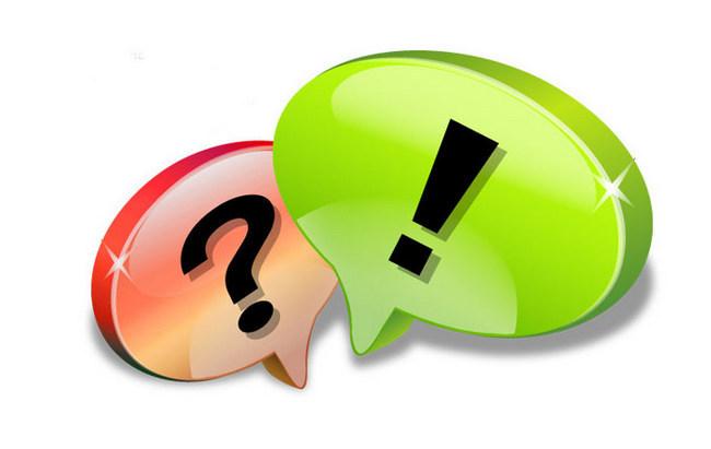 Марвелон: ответы на все вопросы, если принимаешь препарат впервые